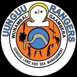 badge-uunguu-rangers.png