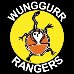 badge-wunggurr-rangers.png