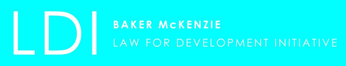 Baker_McKenzie_LDI_Logo_CMYK_Round2_V3.jpg