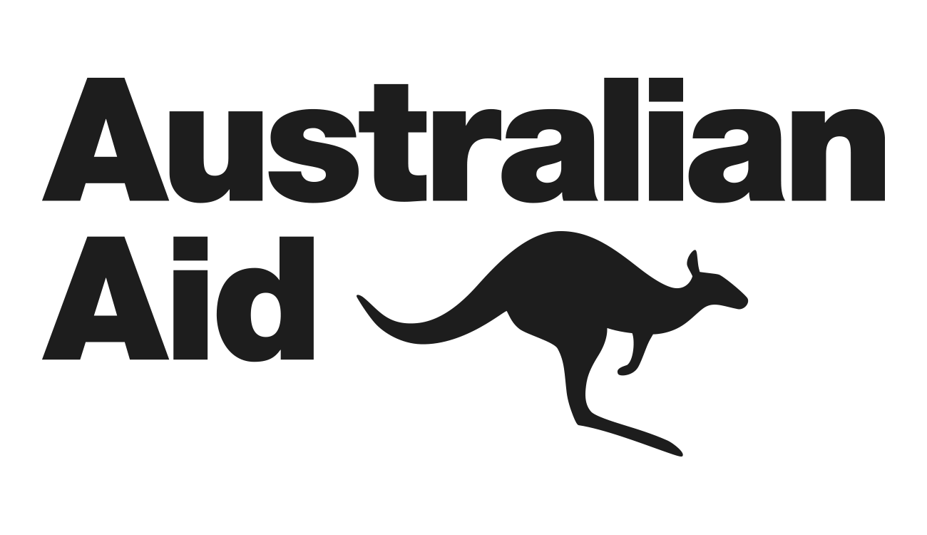 australian-aid-black.png