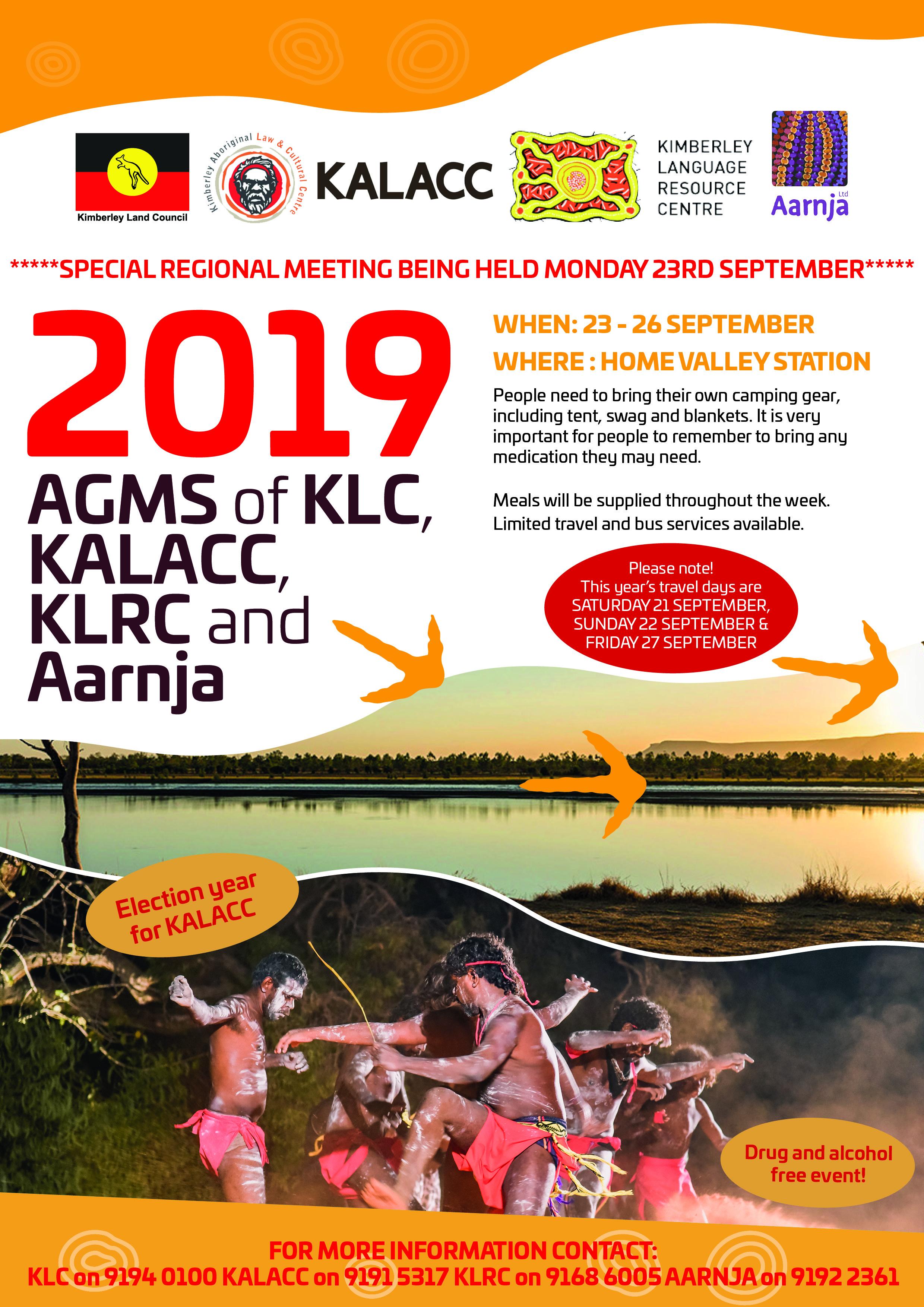 AGM Poster August 2019 JPEG.jpg