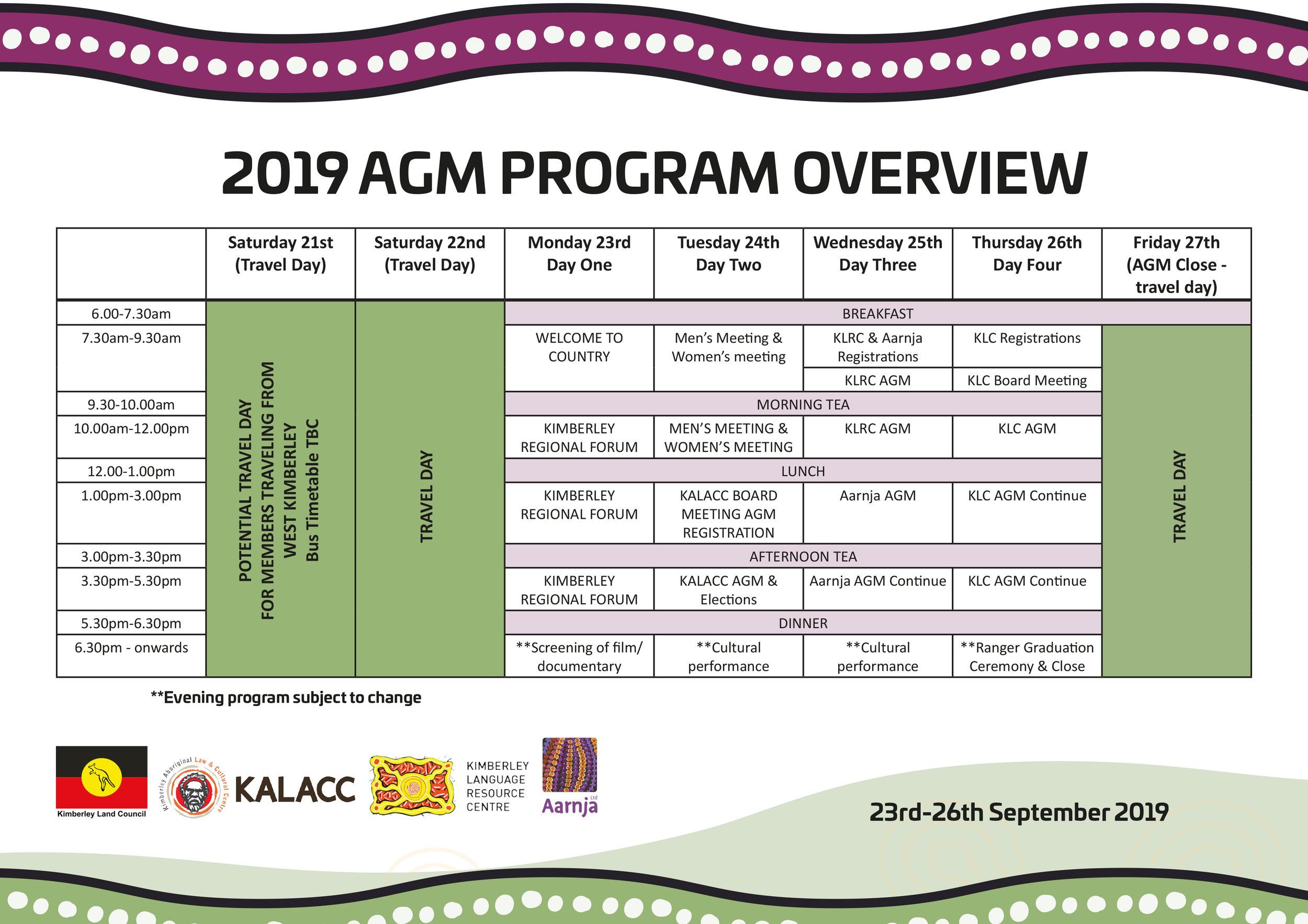 agm program overview.jpg