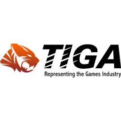 TIGA-Logo.jpg