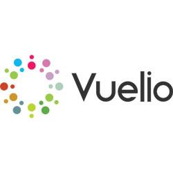 Vuelio_250.jpg