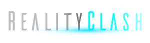 RC_logo_WHITE-BG.png