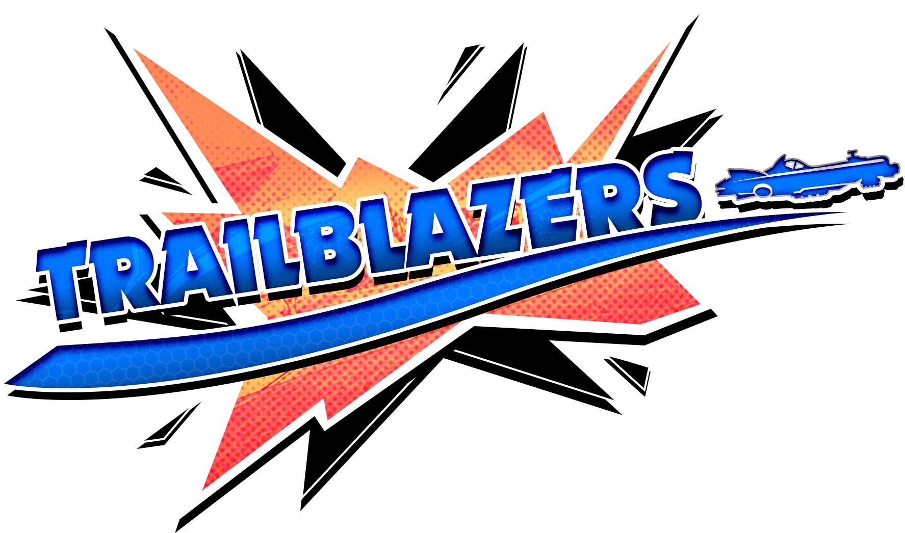 TrailblazersLatinLogo_020318_Web.jpg