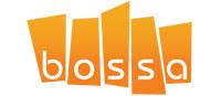 bossa_logo_partner.jpg