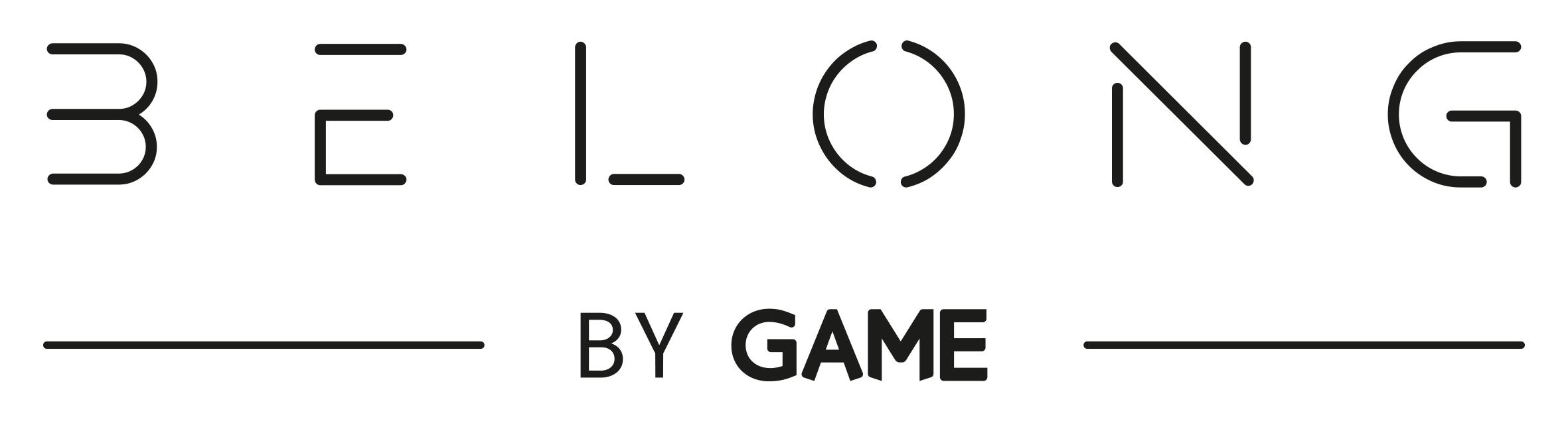 Belong by Game.jpg