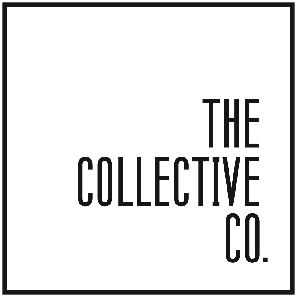 Introducing our brand new brand. - by Celine Geelan.