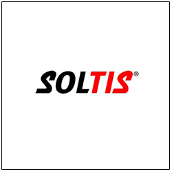 SOLTIS.jpg