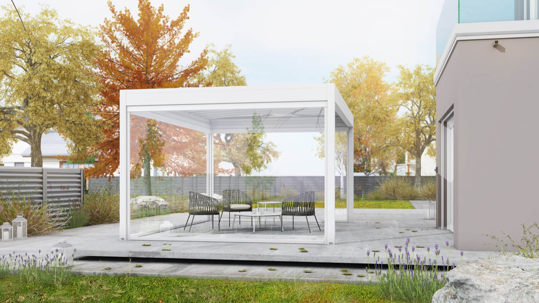 ke_outdoor_design_pergola_isola2_1.jpg