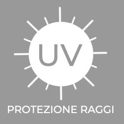 PROTEZIONE.jpg