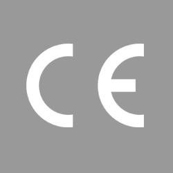CE.jpg