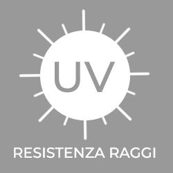 RESISTENZA-RTAGGI-SOLARI.jpg