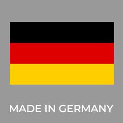 MADE-IN-GERMANY.jpg