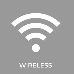 WIRELESS-TV.jpg