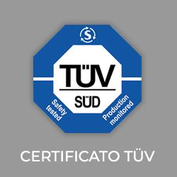 CERTIFICATO-TUV.jpg