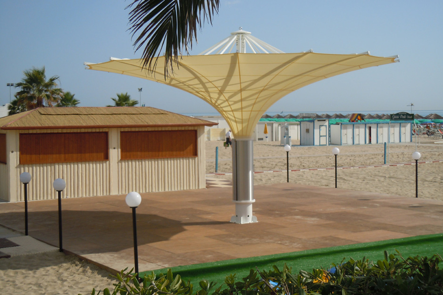 Ombrelloni_Bahama_largo7.jpg