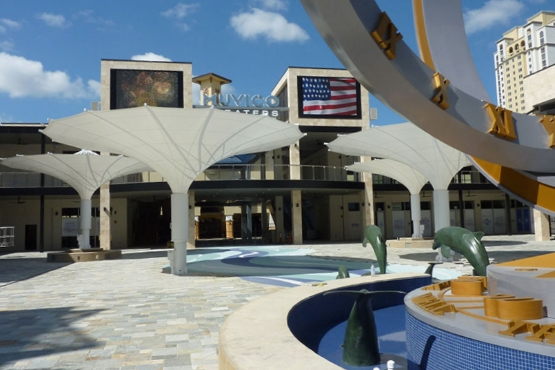 Ombrelloni_Bahama_largo3 (1).jpg