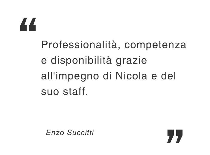 enzo-succitti.png