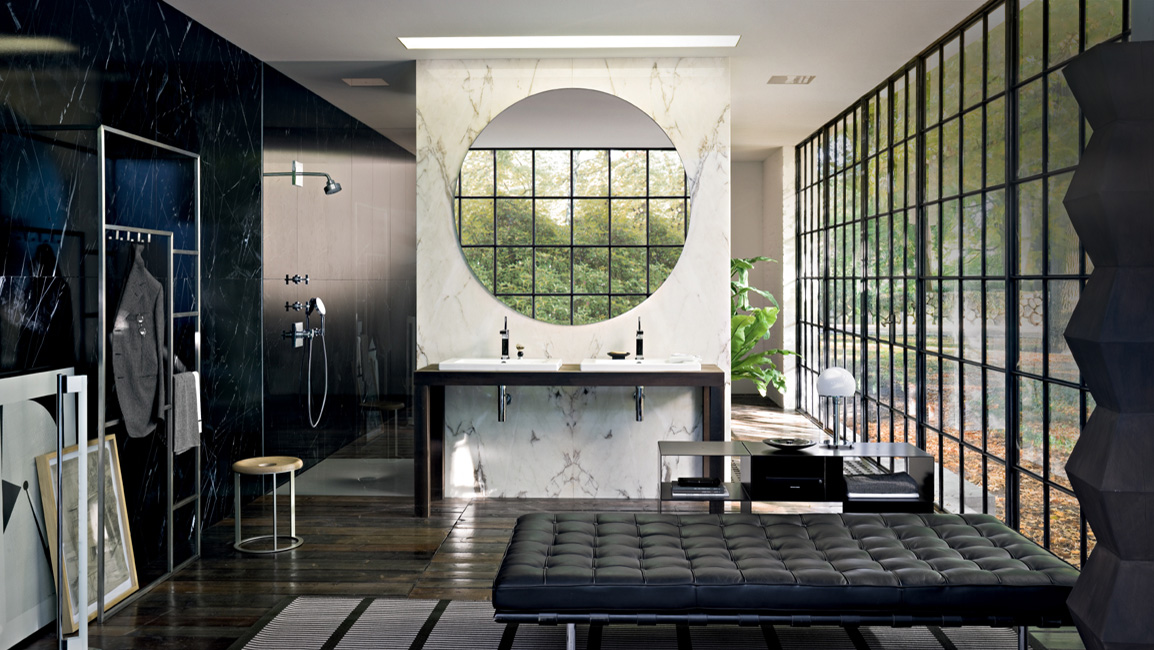 Axor Citterio by Hansgrohe