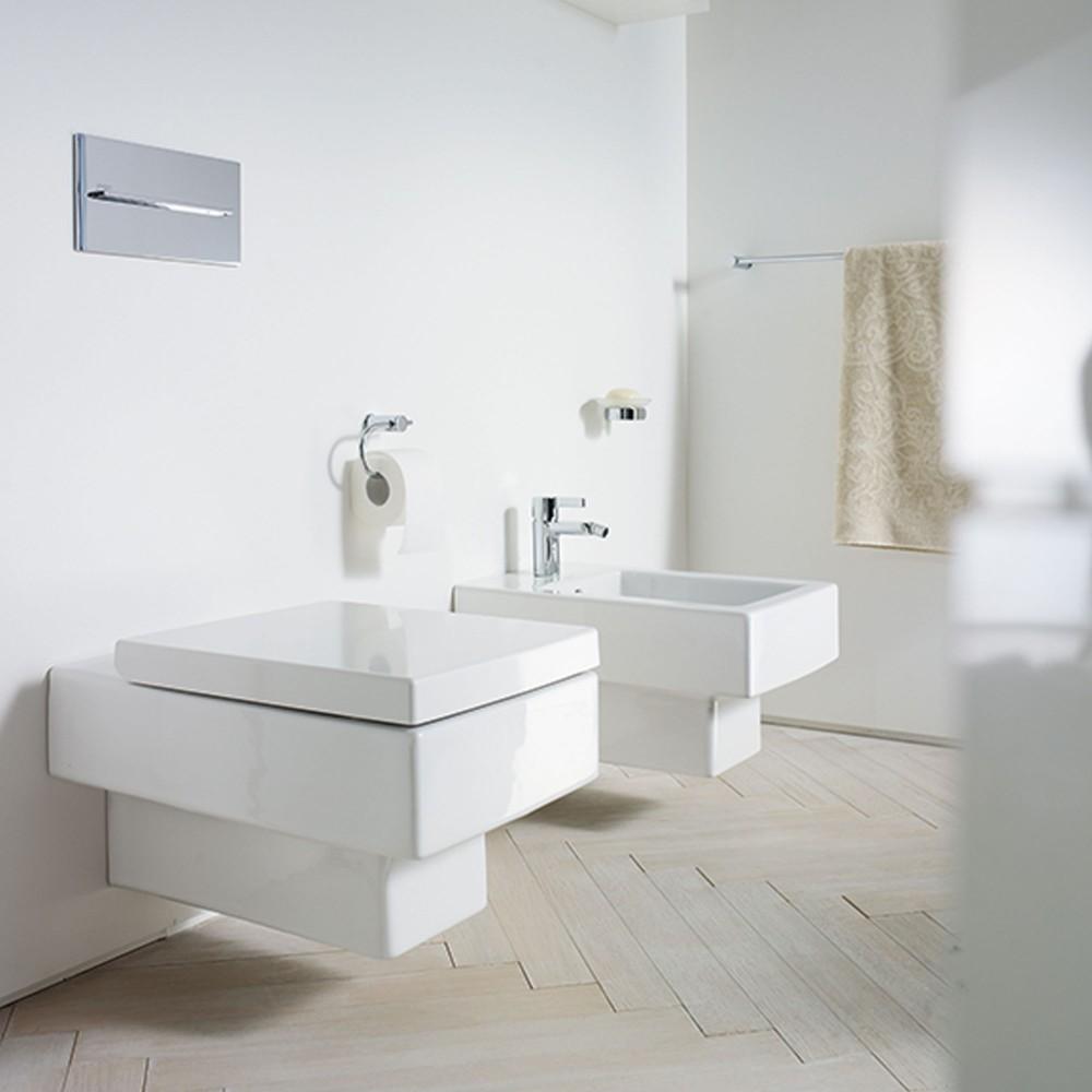 Vero Wall Hung Toilet and Bidet.jpg