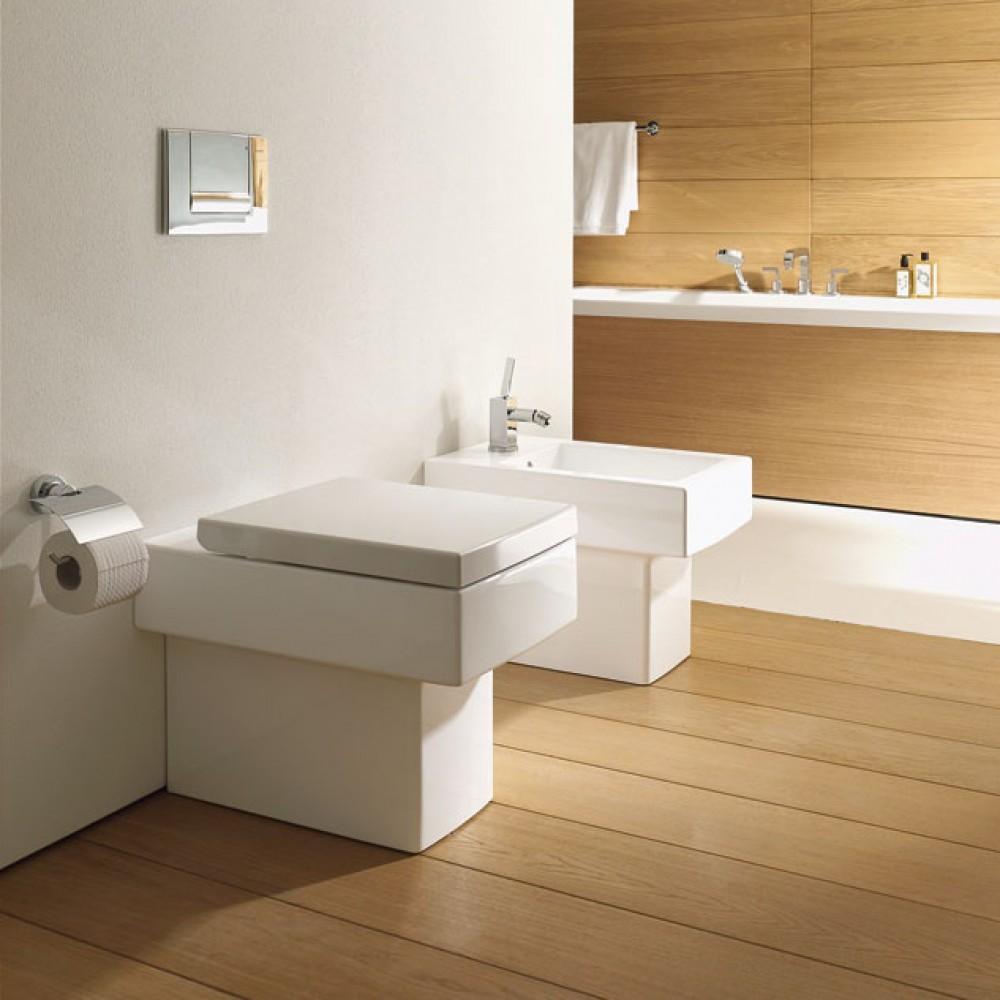 Vero Toilet and Bidet 2.jpg