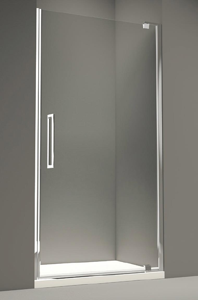 10-Series-Pivot-Door_1_lg.jpg