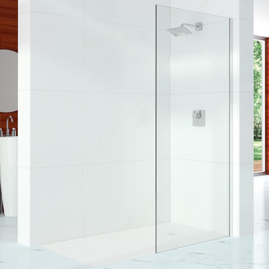 Merlyn Series 10 Wetroom Showerwall.jpg