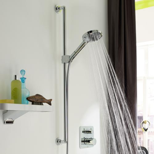 hansgrohe-axor-citterio-shower-set-with-raindance-select-120-3jet-hand-shower--hg-27991000_1.jpg