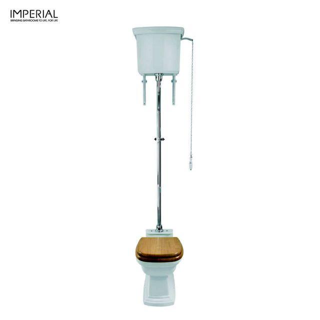 Imperial Radcliff High Level Toilet.jpg