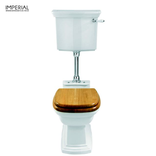Imperial Radcliff Low Level Toilet.jpg