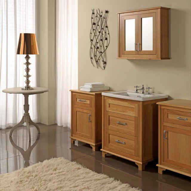 Imperial Radcliffe Furniture.jpg