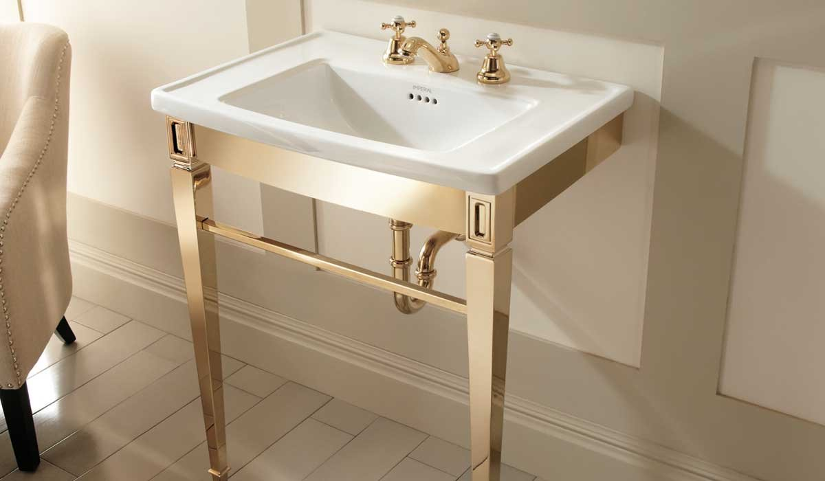 Imperial radcliffe-basin-stands_f.jpg
