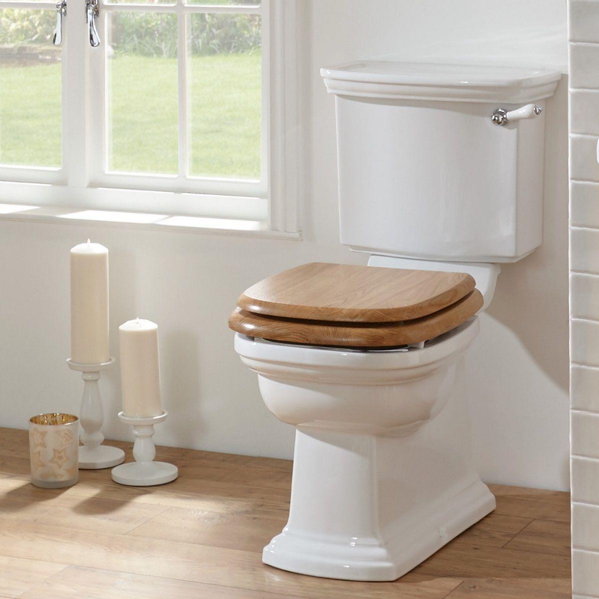 Imperial Radcliffe Toilet.jpg