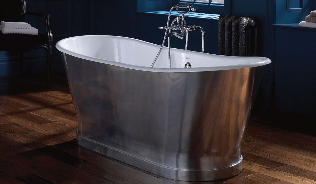 Imperial radison-cast-iron-bath-in-polished-aluminium_f.jpg