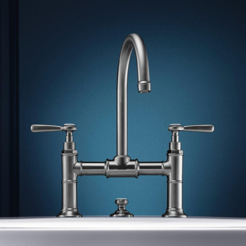hansgrohe-axor-montreux-two-handle-basin-fitting-220-with-levers-with-push-open-waste-valve--hg-16511820_0.jpg