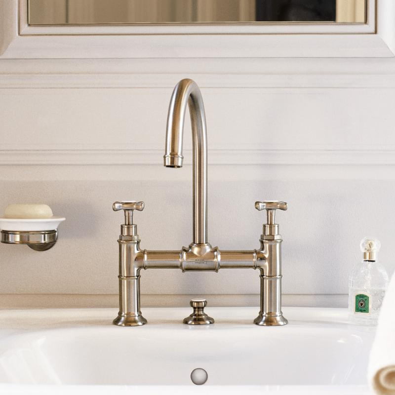 hansgrohe-axor-montreux-two-handle-basin-mixer-220-with-pop-up-waste-set-brushed-nickel--hg-16510820_1.jpg