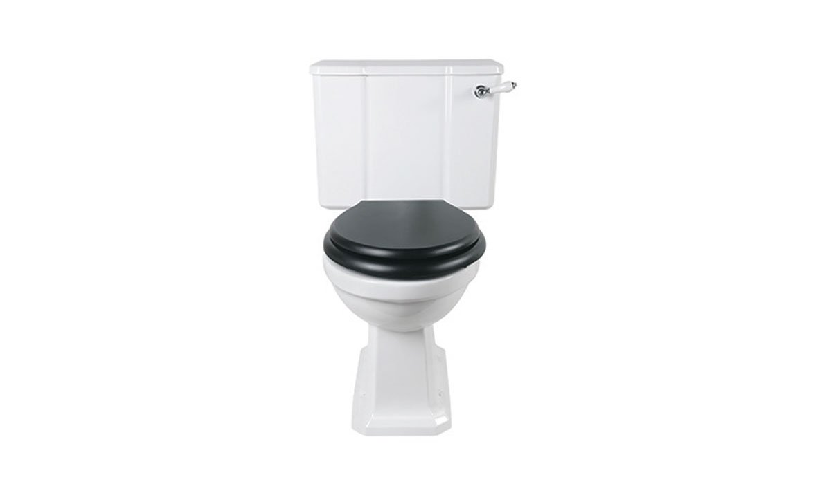 Imperial Chelsea Close Coupled Toilet.jpg
