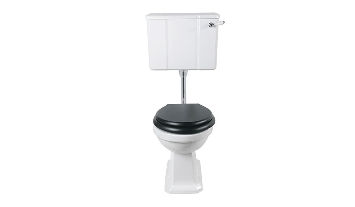 Imperial Chelsea Low Level Toilet and Cistern.jpg