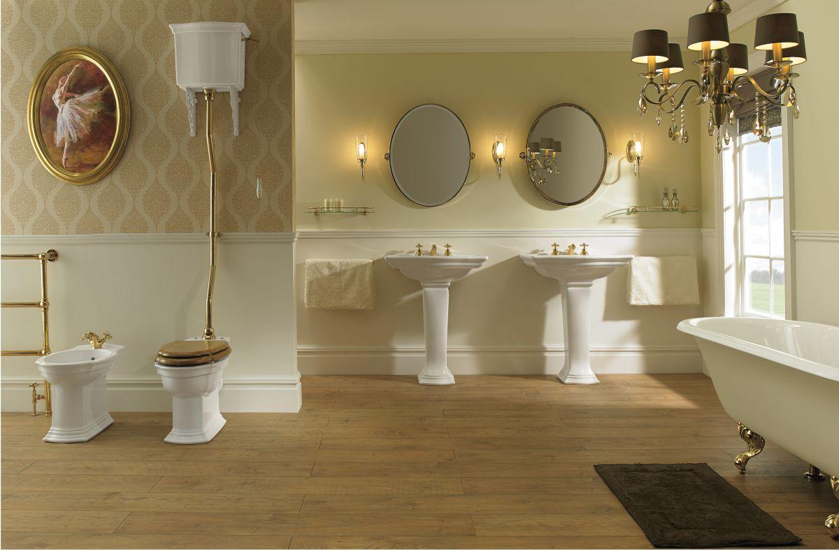 Imperial Bathrooms Chelsea.jpg