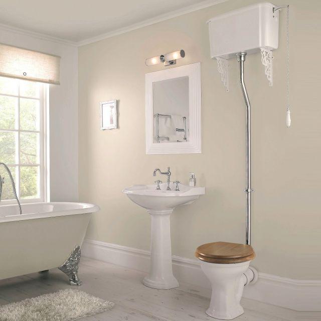 Imperial Drift High Level Toilet.jpg