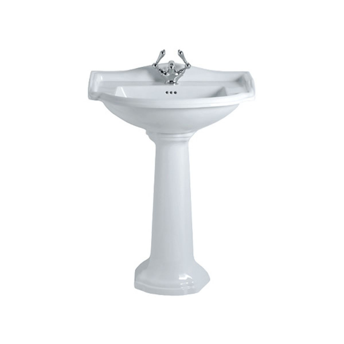 Imperial Drift Large Basin and Pedestal.jpg