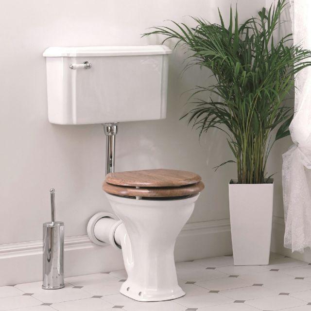 Imperial Drift Low Level Toilet.jpg