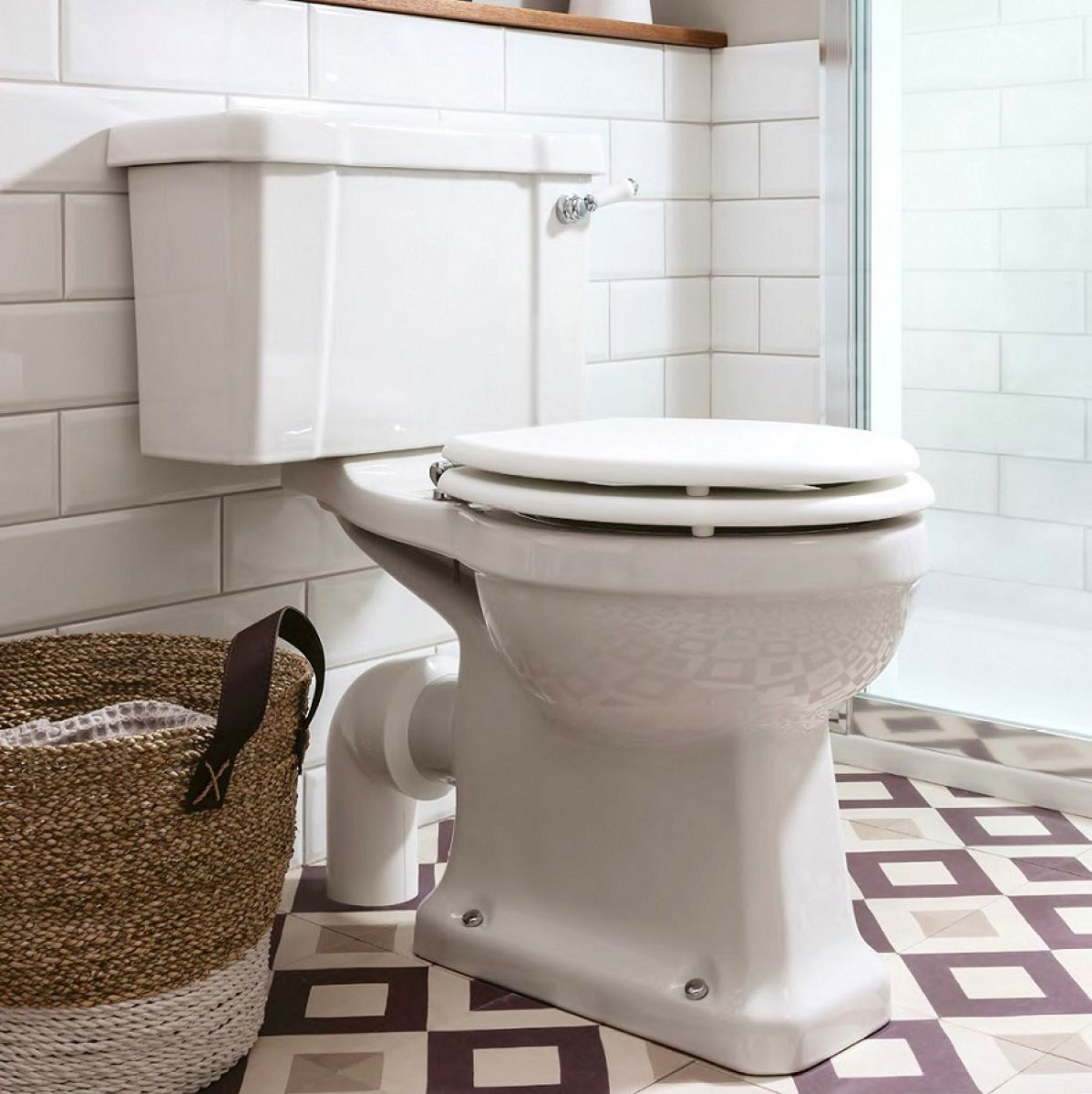 Burlington Edwardian CC Toilet.jpg