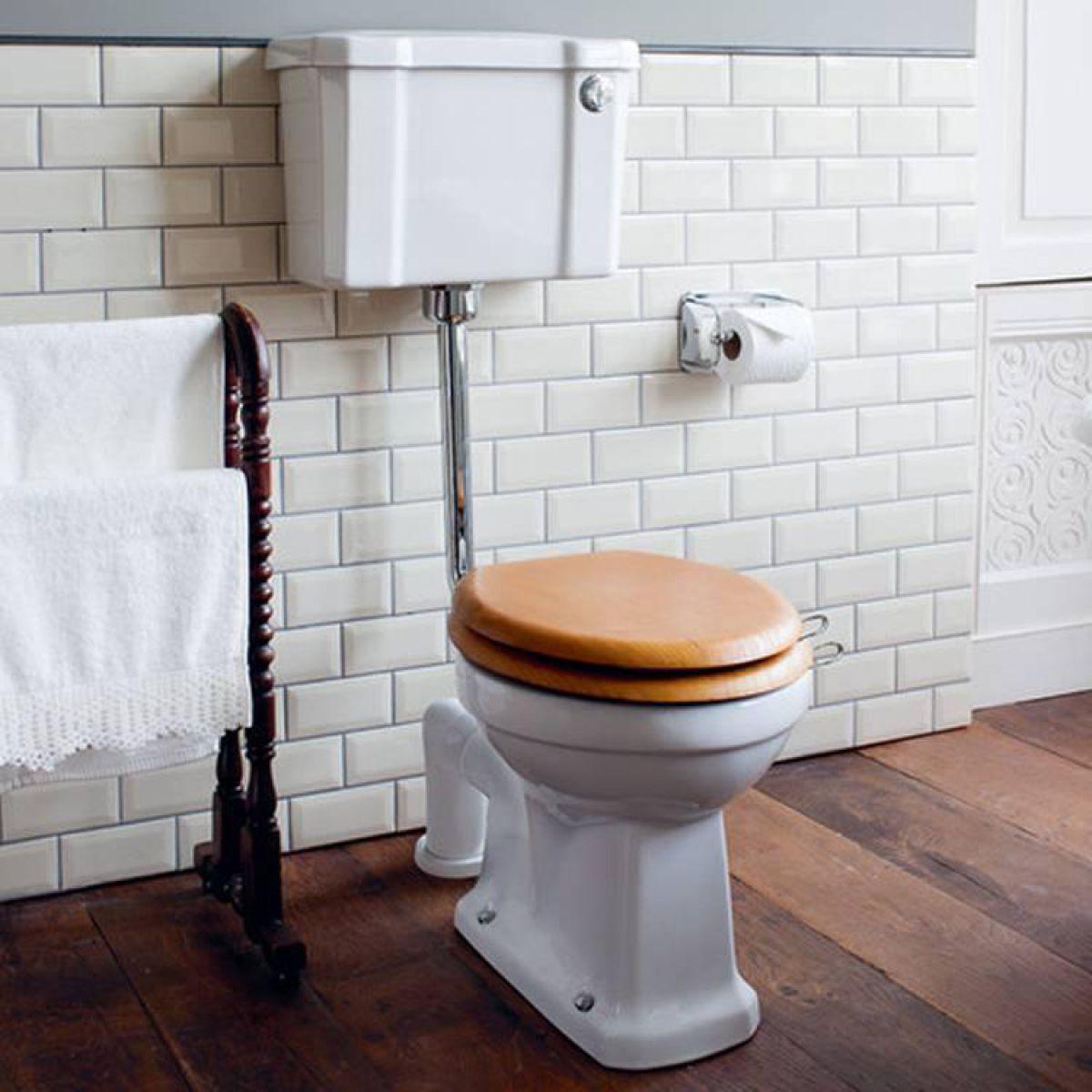 Burlington Edwardian Low Level Toilet.jpg