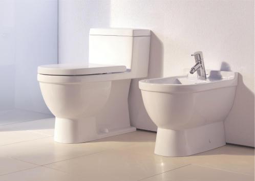 Starck 3 Toilet 2.jpg