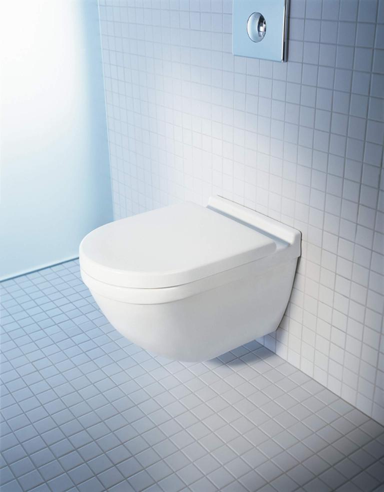 Starck 3 Toilet.jpg