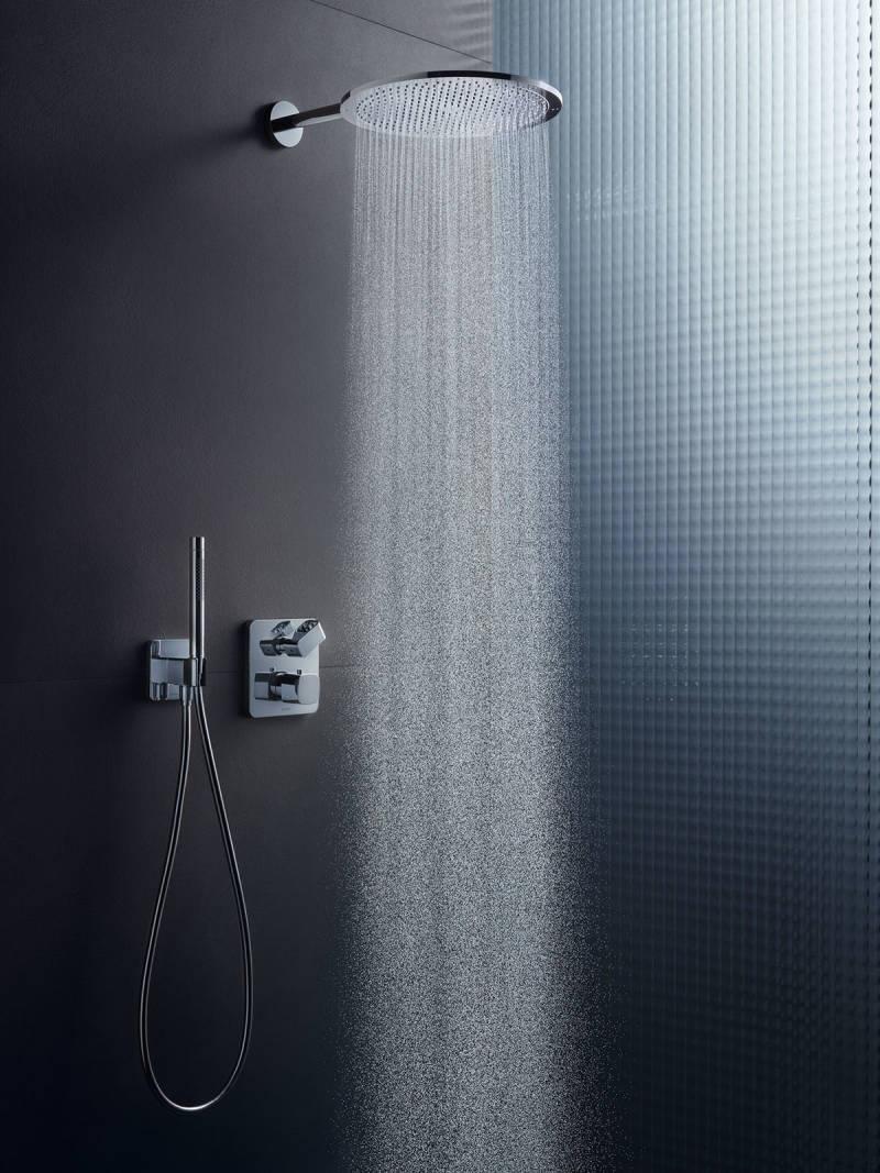 AXORUrquiola shower.jpg