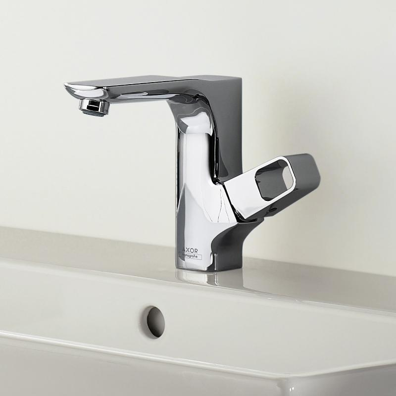 hansgrohe-axor-urquiola-single-lever-basin-mixer-130-with-non-closing-waste-valve--hg-11021000_0.jpg